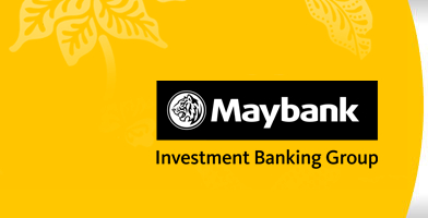 Image result for Maybank Kim Eng Research